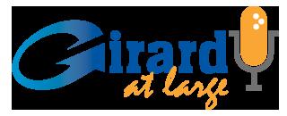 Girard At Large