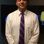 Girard endorses Ed Sapienza for Alderman in Ward 8