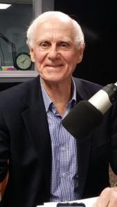 Senator Gordon Humphrey