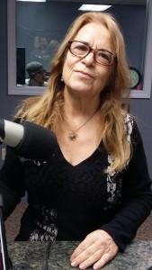 Susan Laughlin