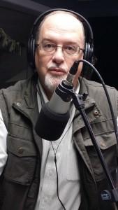Jim Gaudet