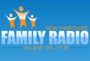 New Hampshire Family Radio