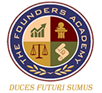 Founders: Job fair announced