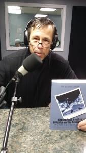 Dr. Jeff Czarnec