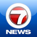 7 Boston logo