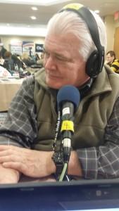 Jim Phalen