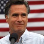 Romney: Mittens back on?