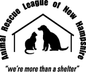 Rescue League: Ripped off and replenished