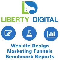 Liberty Digital Marketing