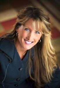 Rebecca Kiessling