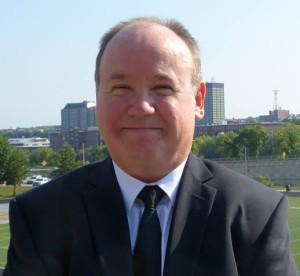 Jon Hopwood