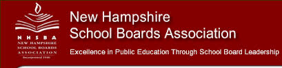 How The NH School Boards Association Put Children At Risk for Sexual Assault