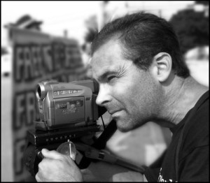 Dave Ridley