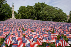 37000 flags