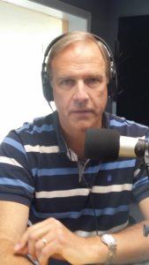 Ron Peik