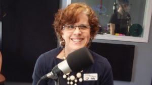 Judy Loubier