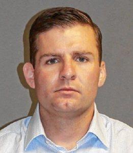 Monaco: A trooper no more, to plead guilty