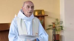Fr. Hamel: Islamists slit throat during Mass