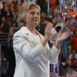 Clinton: Looks bad