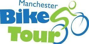 Manchester Bike Tour