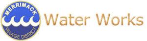 Merrimack:  Outdoor water usage restrictions tightened