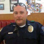 Officer Brent Thompson: Among the dead