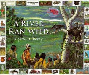 River-330
