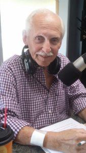 Sid Glassner