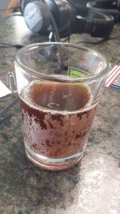 Birch's Better Beer