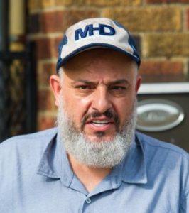 Mohammad Rahami: Recanted terrorist accusation