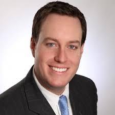 O'Connor: Survives Democrat ballot challenge