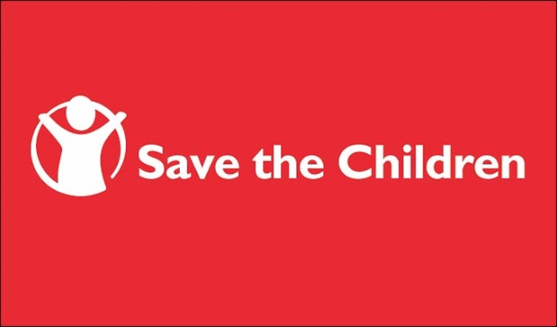 """Save The Children"" Or Waste Money Claiming You're Saving Them!"
