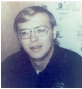 Officer Miller: His killer released