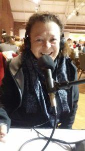 Kathy Marchocki