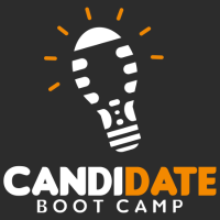 Jon DiPietro on Candidate Boot Camp