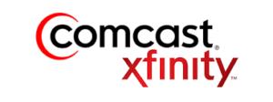 Comcast: Fees up