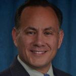 Girard announces decision on reelection bid