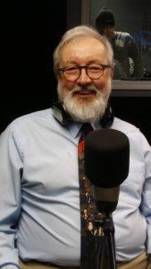 Gerry Bastien