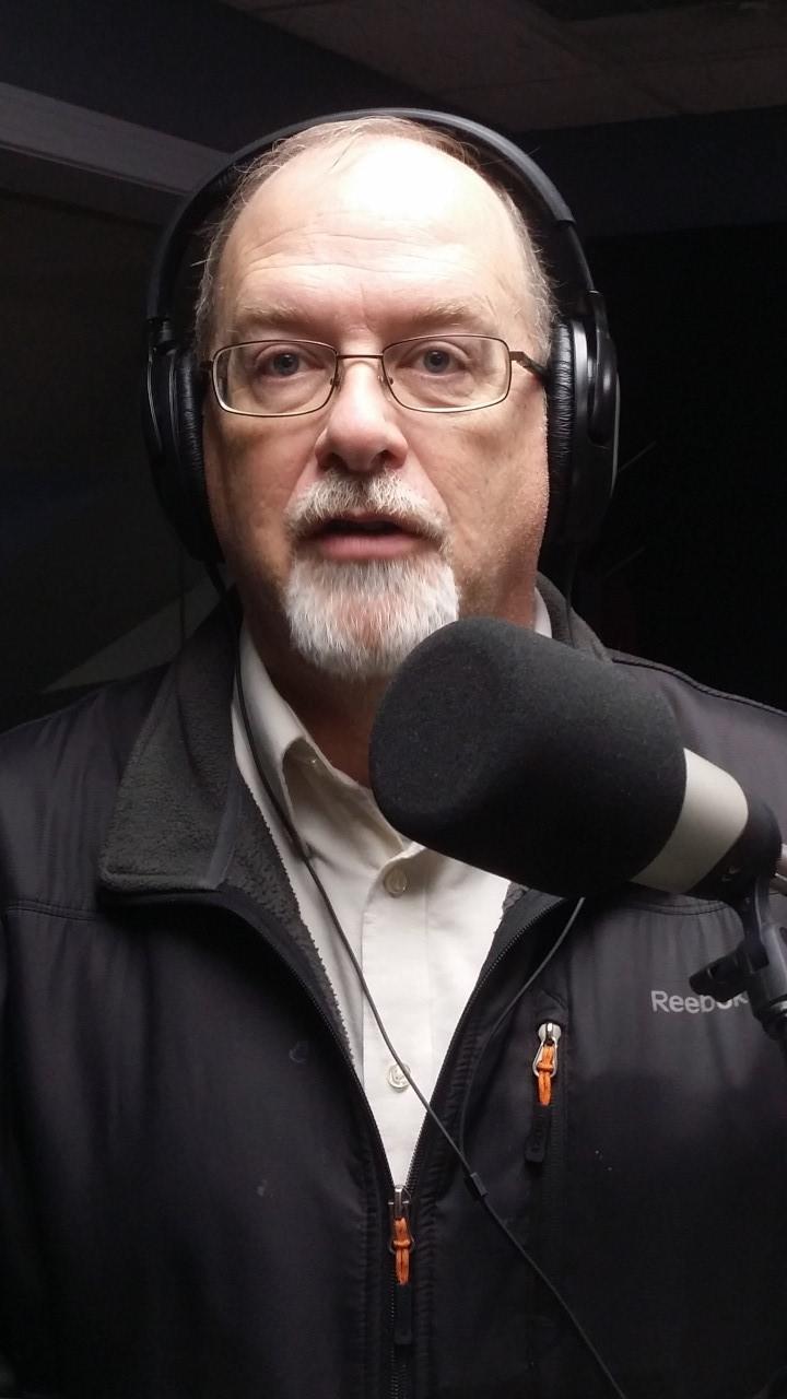 Jim Gaudet on Genealogies