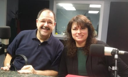 State House Insider with Victoria Sullivan and John Burt