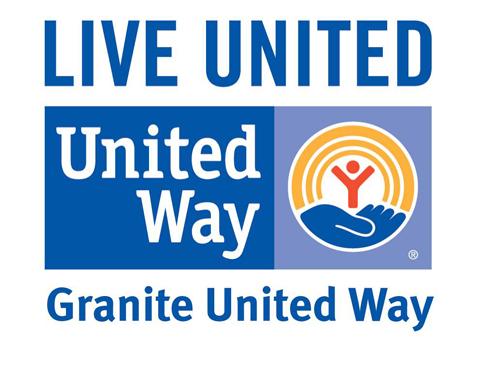 Granite United Way: Free Tax Preparation