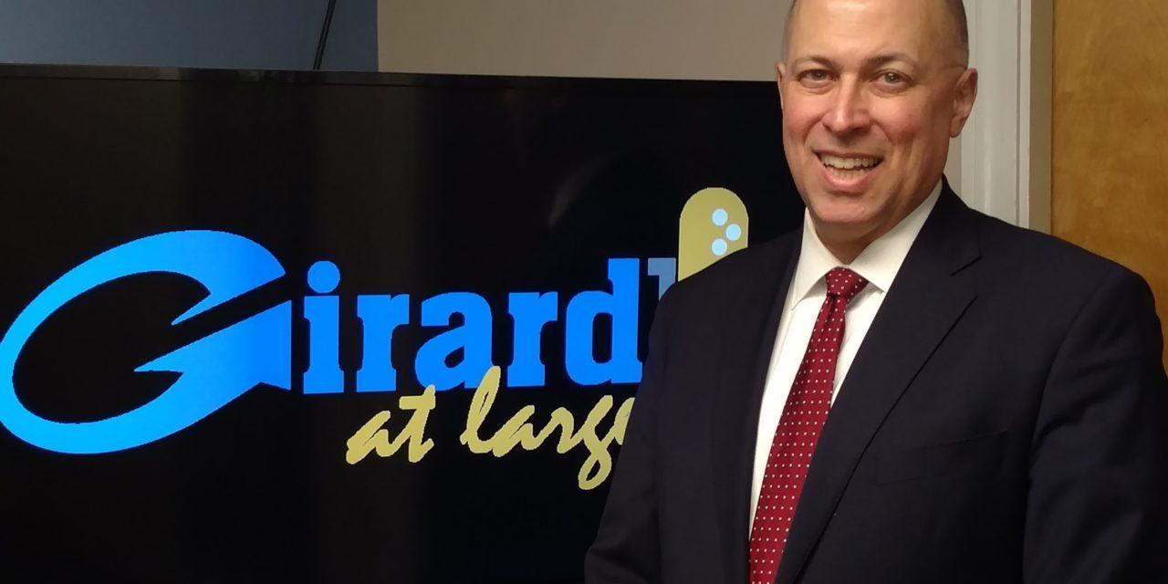 International Institute of New England CEO Explains Refugee Resettlement Efforts