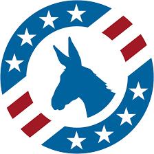 Raymond Buckley and the DNC Chairmanship Race