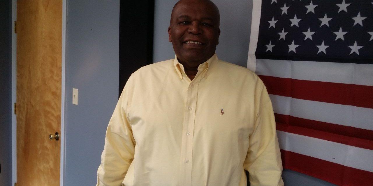 Henry Flipper, Benjamin Davis Sr. and the Tuskegee Airmen