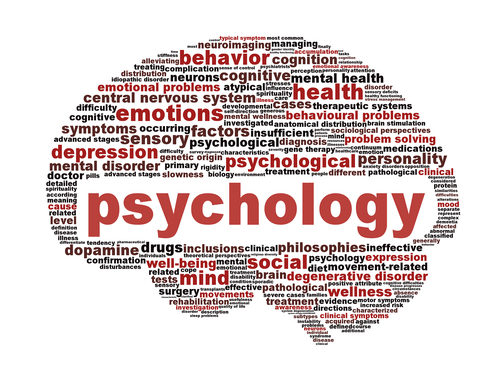 Psychological Profiling NH Students: Parents BEWARE!