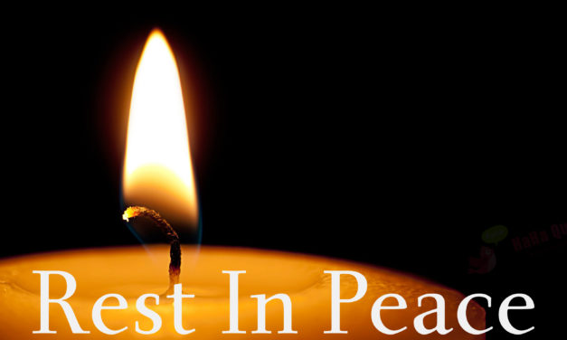 Rest in Peace: Bob Pariseau and Steve Vaillancourt
