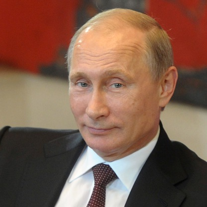 Computer Complications and Donald Trump Jr.'s Russian Meeting
