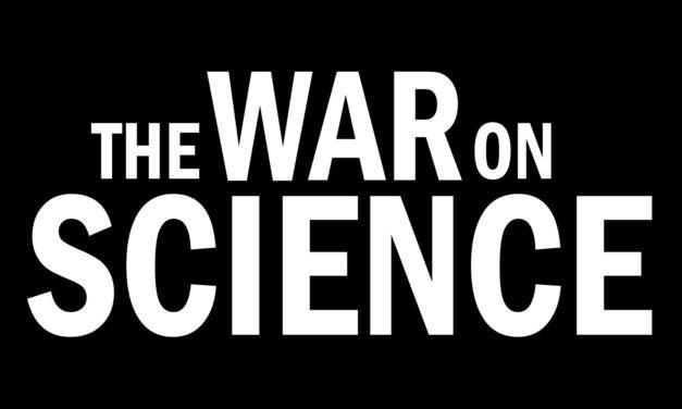 NH Students Deserve Better Science Standards