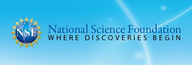 You Wont Believe What The National Science Foundation Is Funding In New Hampshire