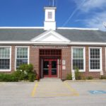 PARENTS: Questions To Ask Regarding Mental Evaluations On Your Children By Their Local School